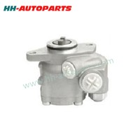 542005110 LUK Hydraulic Steering Pump for BENZ Truck Parts