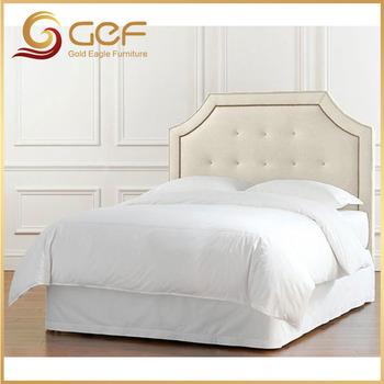 Modern Bedroom Hotel Room Furniture For Sale Buy Hotel Room
