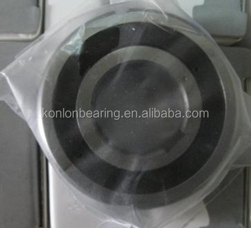 CSK12 CSK15 CSK17 CSK20 CSK25 one way ball bearing for used in mining machinery and washing machine
