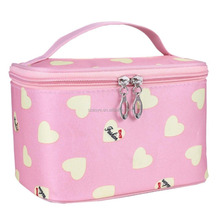 Factory Pretty eva makeup sets women cosmetic bag