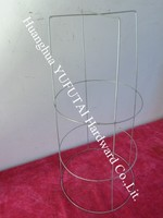 elect-galvanized tomato cage on hot sale