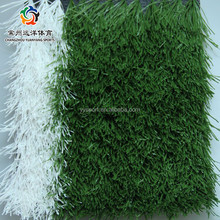 artificial grass for football soccer field synthetic grass carpets for football stadium