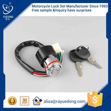 Wholesale Motorcycle Tomos Parts Made In China