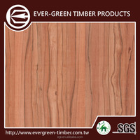 top-quality tineo wood wall panel for interior design