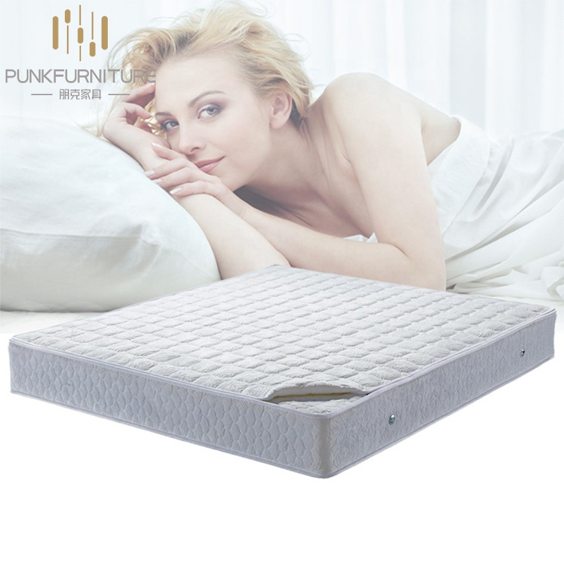 11 inch gel memory foam hybrid sleep traditional classics pocket queen spring mattress - Jozy Mattress | Jozy.net