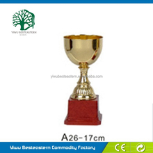 Good Quality Trophy And Prize, School Trophy, Best Selling Trophy Designs