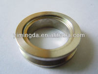 china made high quality spare parts for Gerber cutter 59155002