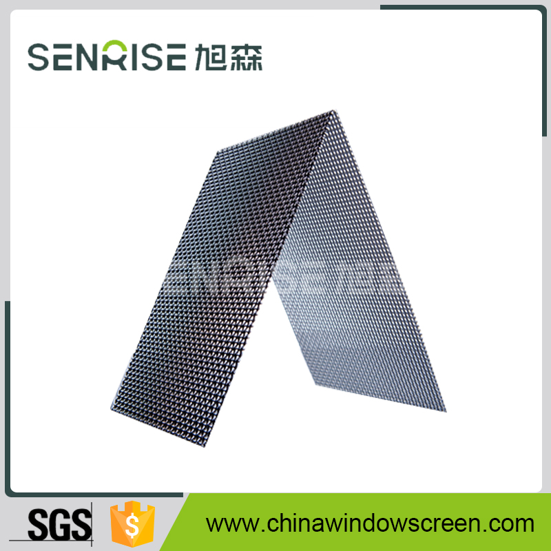 high tensile 316 stainless steel security screen/security doors/security windows protect your home from flies