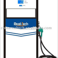 Mini Fuel Disenser For Fuel Station