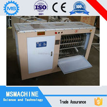 low price steamed bun making machines
