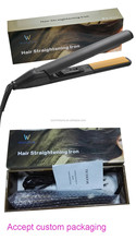 Hot selling top quality new design 230C/450F private label hair tools