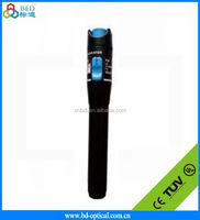BD261A 650nm Pen-type Visual Fault Locator