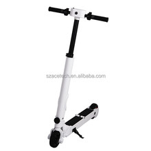 Popular High Quality Chinese pocket bike electric scooter for sale innovative 2 wheel gas kawasaki motorcycle