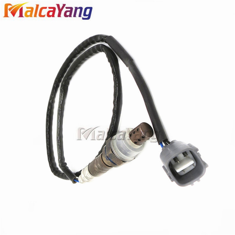 89465-44050 Air fuel Ratio Sensor For Lexu s GS Toyota Avensis Vers o RAV 4 Yari s VDO Rear <strong>Oxygen</strong> <strong>O2</strong> Sensor