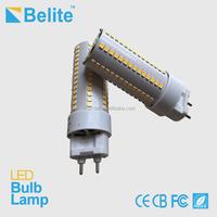 g12 led 20w smd corn light led g8.5 led lamps replace 70w CDM-T 830 metal halide light
