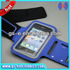 Sports Arm Band for iPhone 5 5g/Arm wrist case for for iPhone 5 5g