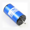 /product-detail/rt4074-4p-4ploes-2000w-high-torque-36v-dc-motor-for-boat-60513527311.html