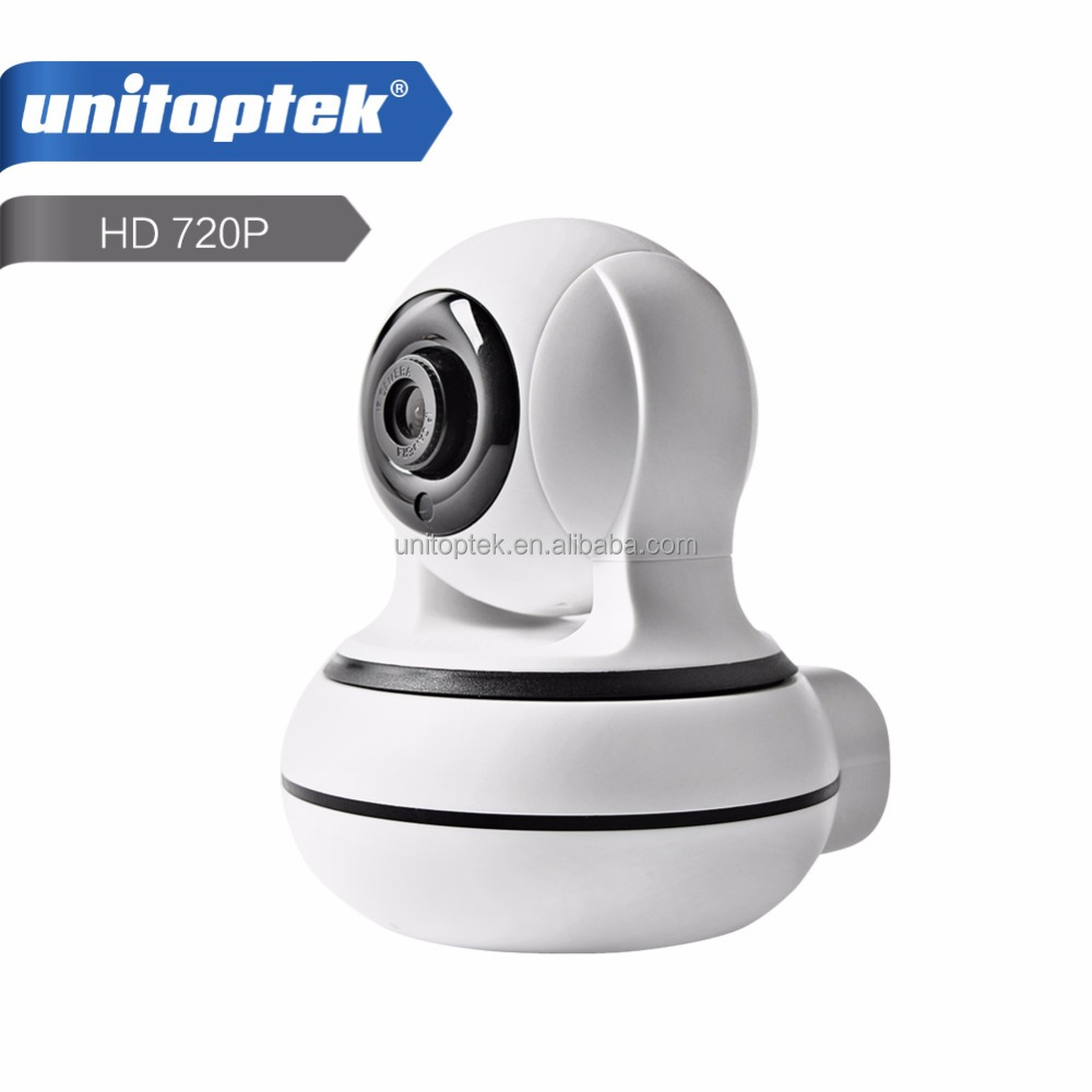 2017 NEW 720P WIFI IP <strong>Camera</strong> Wireless PTZ IR 8M Night Vision Two Way Audio HD 1.0MP CCTV Surveillance <strong>Camera</strong> P2P APP View