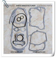 Gy6 Gas Moto Scooter Moped Bike Gasket Set 125cc Parts