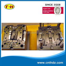 New Slippers Making Machine Mould EVA Injection Moulding