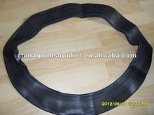 Durable natural rubber motorcycle inner tube 2.75-21