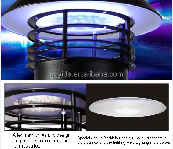 LED UV.jpg