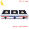 JP-GC308I Best Price Electric Rich Cooker
