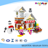 /product-detail/523pcs-enlighten-brick-plastic-christmas-gift-toy-building-block-60541385068.html