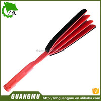 High quality Farm Equipment Driving Pig Bat