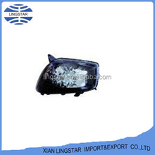Head Lamp for 2001 Toyota Rav4