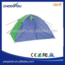 Economic latest pink camping tents sale