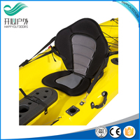kayak seat,deluxe seats,kayak accessories various designs for your choice from Happy for wholesale