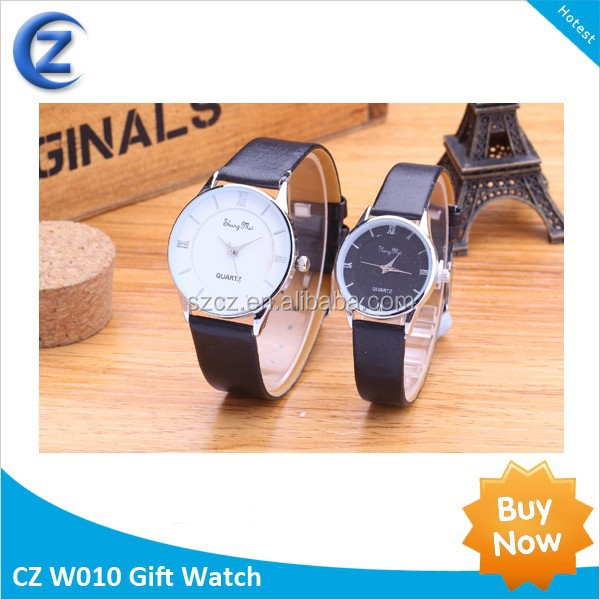couples fashion french luxury brands watch