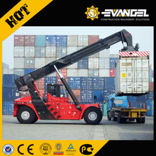 SANY kalmar reach stacker 45 tons in hot sale
