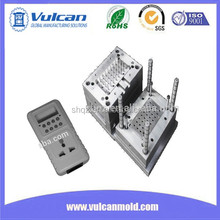 Cheap Injection Mold For Temperature Controller Part