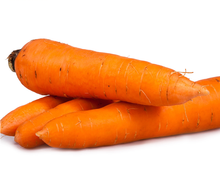 wholesale 2017 crop Chinese fresh carrots