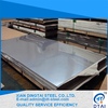 Cold Rolled 0 1mm Stainless Steel