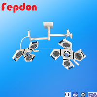 surgical lights manufacturers