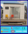 hot sale modern low cost shipping container homes