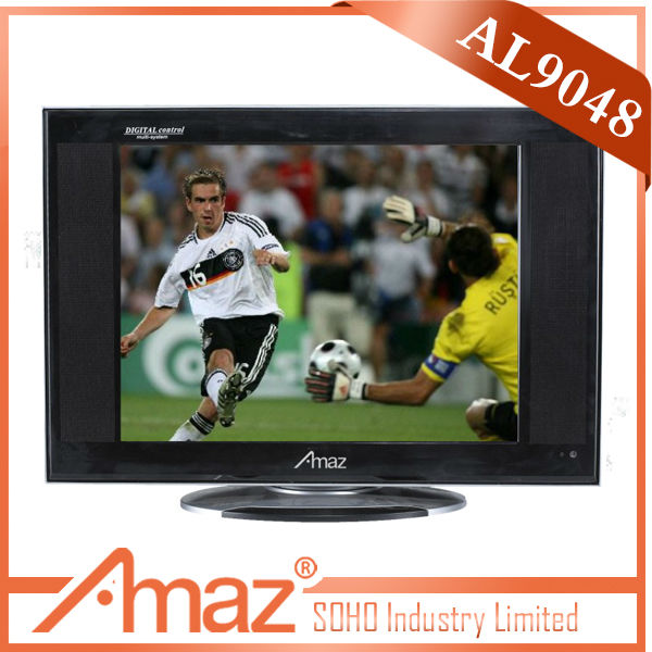hotest Nigeria small size crt tvs for sale