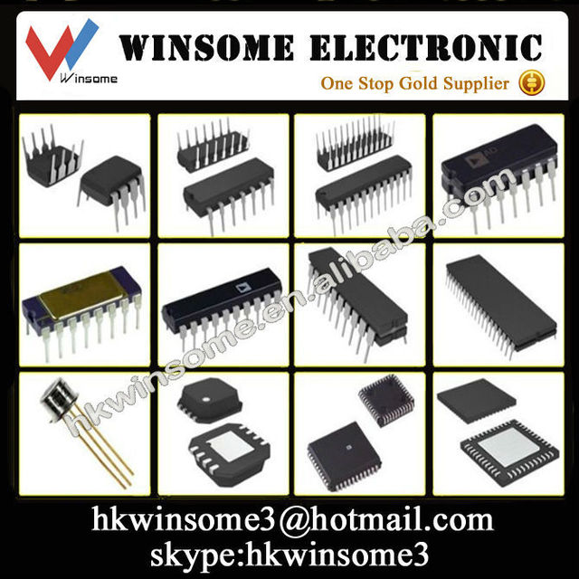 (Electronic Components) BAS70-05 SOT23-75