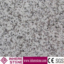 cheap moonlight white granite