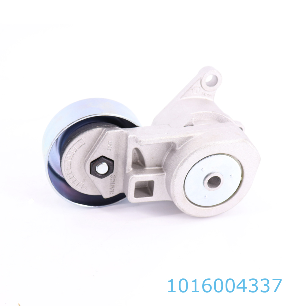 China Wholesale Car Chain Timing Tensioner  For Geely EC8 1016004337