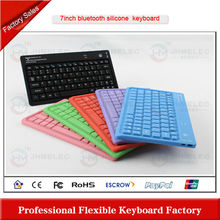 High quality bluetooth mini keyboard