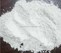 High Alumina Calcium Aluminate Cement equal to Secar71
