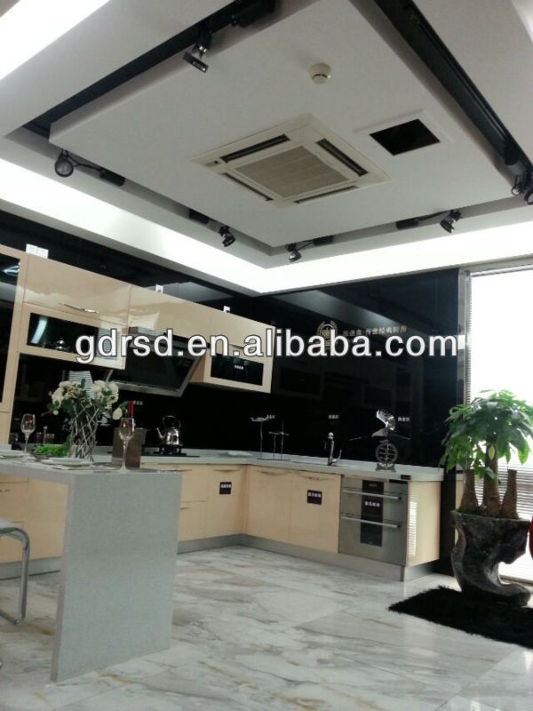 kitchen cabinets cover panels