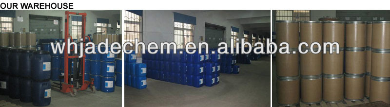 China manufacture Sodium Saccharin