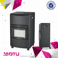 Fascinating Chicken House Gas Room Heater Hot Sale