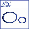 PU Hydralic oil seals polyurethane xingtai seal made in china