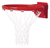 EUROPE market standard basketball ring basketball backboard size